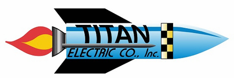 TITAN Electric Co