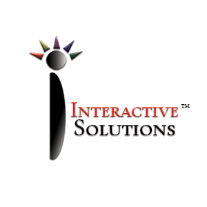 Interactive Solutions, LLC