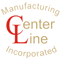Centerline Mfg, Inc