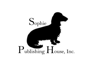 Sophie Publishing House
