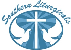 Southern Liturgicals