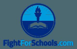 Fightforschools.com