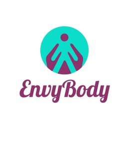 Envy Body Inc