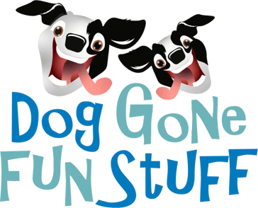 Dog Gone Fun Stuff