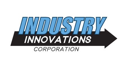 Industry Innovations Corporation