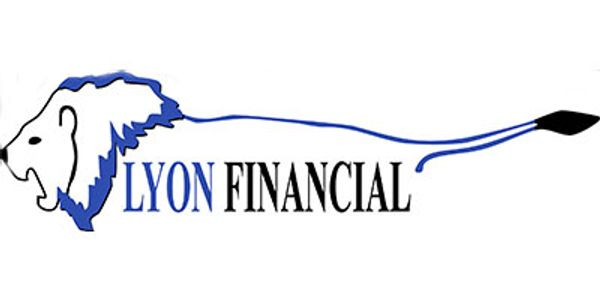 Lyon Financial for Pool Financing