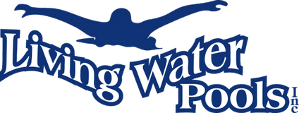 Living Water Pools, Inc.