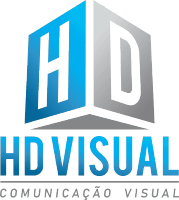 hdvisual.net