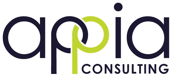 Appia Consulting LLC