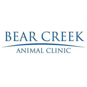 Bear Creek Animal Clinic Sponsor Animal Rescue Donate