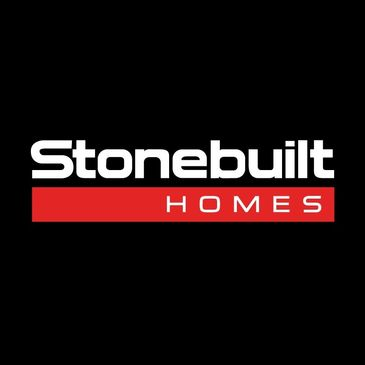 Stonebuilt Homes Sponsor animal rescue donate