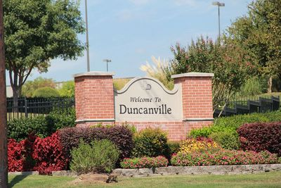 Guest & Associates - family law attorneys dedicated to helping Duncanville, Texas residents.