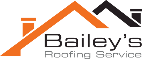 Bailey's Roofing Service