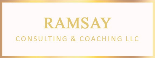 Ramsay Consulting & Coaching LLC