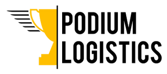 Podium Logistics, LLC