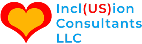 Inclusion Consultants LLC