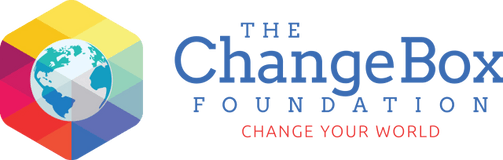 The ChangeBox Foundation