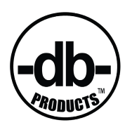 DNB PRODUCTS