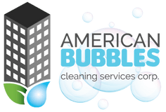American Bubbles Cleaning Services Corp