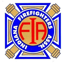 Indiana Firefighters Association
