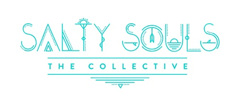 Salty Souls The Collective