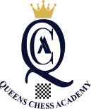 QUEENS CHESS ACADEMY