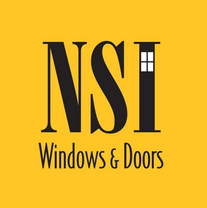 NSI Windows & Doors INC.