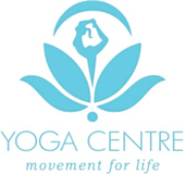 The Yoga and Wellness Centre