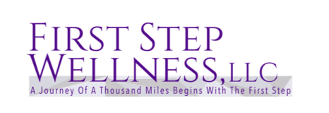 First Step Wellness, LLC