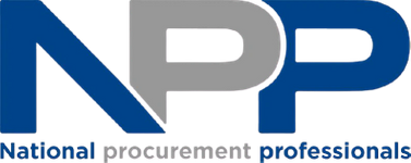 NATIONAL PROCUREMENT PROFESSIONALS