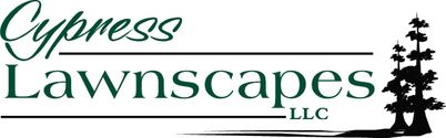 Cypress Lawnscapes, LLC
