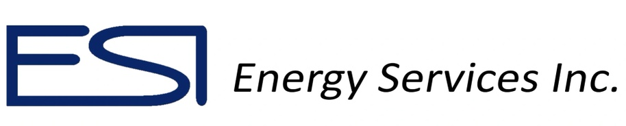 Energy Services Inc