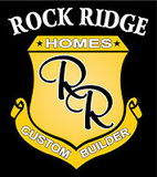 Rock Ridge Homes