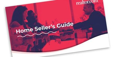 Guide to Home Selling