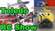 The 66th Toledo RC Exposition Show