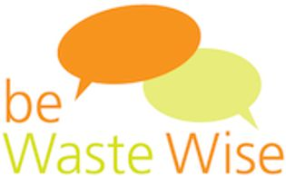 Sarah Currie-Halpern speaks with Waste Wise: Make change happen by building strong relationships