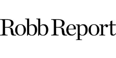 Sarah Currie-Halpern of Think Zero LLC quoted in Robb Report