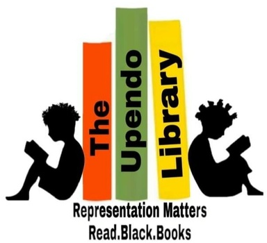 The Upendo Library