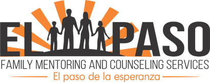 El Paso Family Mentoring & Counseling Services