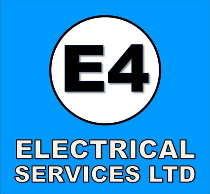 E4 Electrical Services Ltd