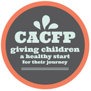 Member of the Child and Adult Care Food Program