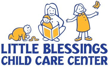Little Blessings Child Care Center