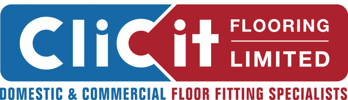 Clic it Flooring Limited