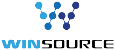 WinSource Group