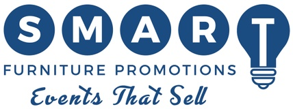 SMART FURNITURE PROMOTIONS