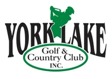 York Lake Golf and Country Club