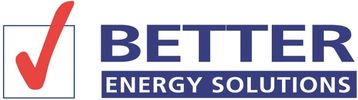Better Energy Solutions, Inc.