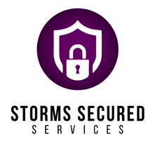 Storms Secured Services, LLC