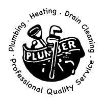 JFK Plumbing & Heating Inc.