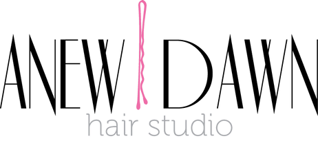 Anew Dawn Hair Studio